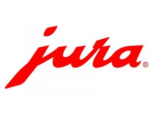 Jura Coffe Machine Repair, Jura Coffe Machine Repairs