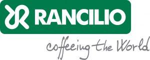 Rancilio Coffe Machine Repair, Rancilio Coffe Machine Repairs